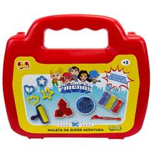 mini-maleta-massinha-dc-super-friends-embalagem
