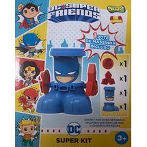 super-kit-massinha-batman-embalagem