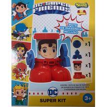 super-kit-massinha-superman-embalagem