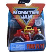 monster-jam-time-flys-embalagem