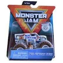 monster-jam-ice-cream-man-embalagem