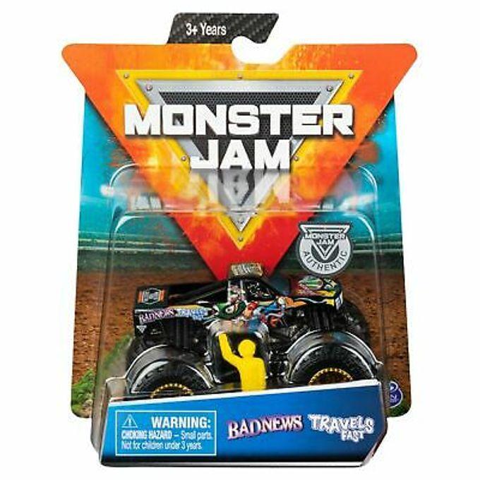 monster-jam-badnews-embalagem