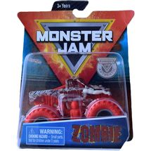 monster-jam-zombie-embalagem