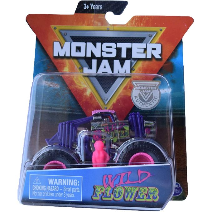 monster-jam-wild-embalagem
