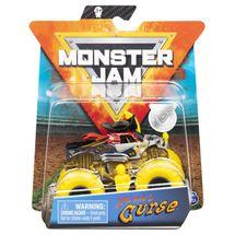 monster-jam-pirate-embalagem