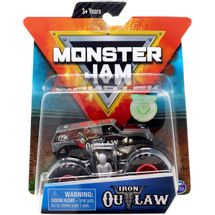 monster-jam-iron-embalagem