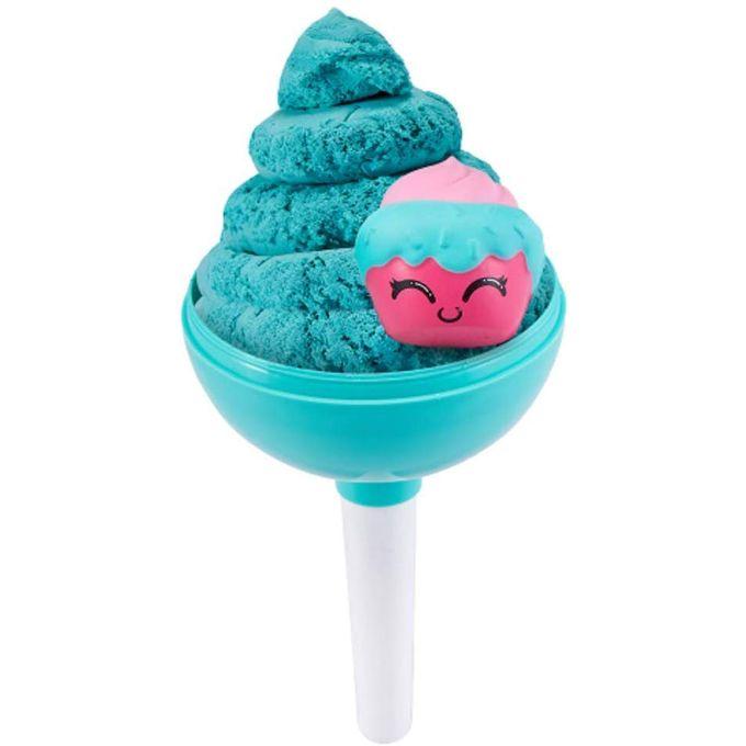 cotton-candy-grande-tutti-frutti-conteudo