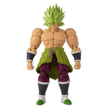 dragon-ball-broly-conteudo
