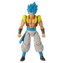 dragon-ball-blue-gogeta-conteudo