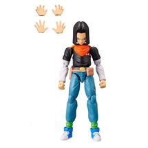 dragon-ball-android-17-conteudo
