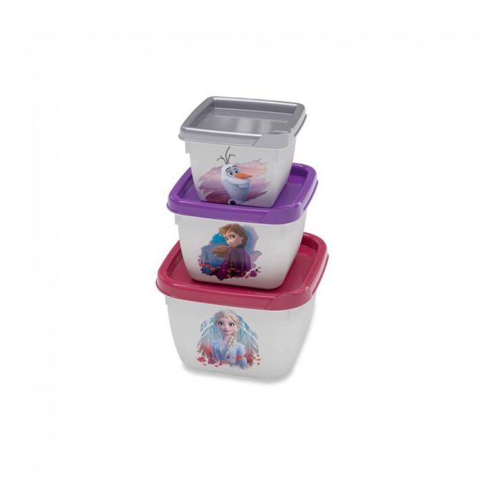 conjunto-3-potes-frozen-conteudo