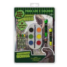 livro-super-color-pack-dinossauros-embalagem