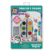 livro-super-color-pack-unicornios-embalagem