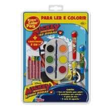 livro-super-color-pack-mickey-embalagem