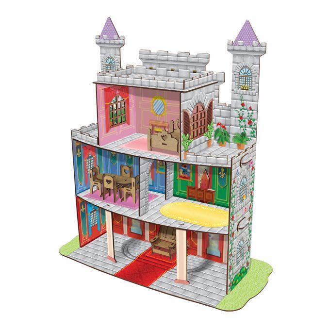 castelo-sonho-de-princesa-conteudo