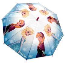guarda-chuva-frozen-conteudo