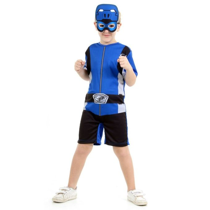 fantasia-power-rangers-beast-morphers-azul-conteudo