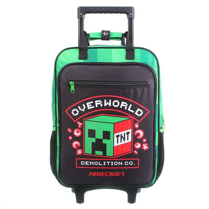 mochila-com-rodinhas-minecraft-conteudo