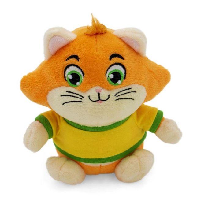 44-gatos-pelucia-almondega-conteudo
