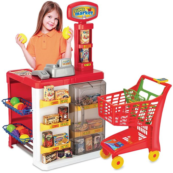 supermercado-super-market-conteudo