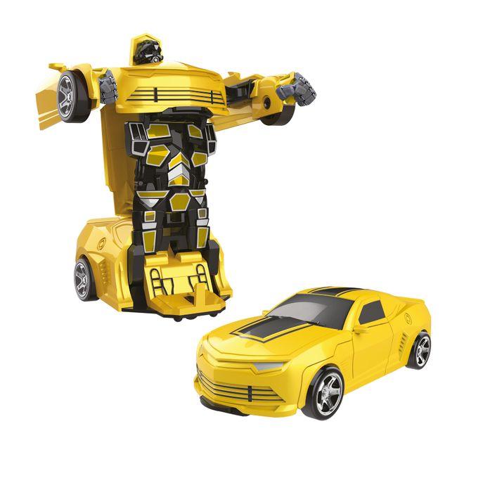 carro-robo-colisium-conteudo