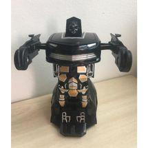 carro-robo-colisium-preto-conteudo