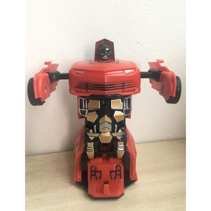 carro-robo-colisium-vermelho-conteudo