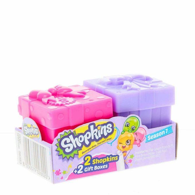 shopkins-serie-7-embalagem