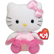 beanie-babies-hello-kitty-conteudo