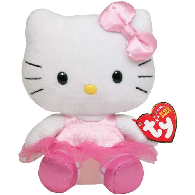 beanie-babies-hello-kitty-conteudo