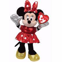 beanie-babies-minnie-vestido-vermelho-conteudo