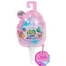 pikmi-pops-flip-embalagem
