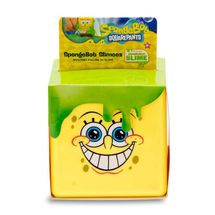 bob-esponja-cubo-com-slime-embalagem