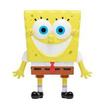 bob-esponja-squeazies-conteudo