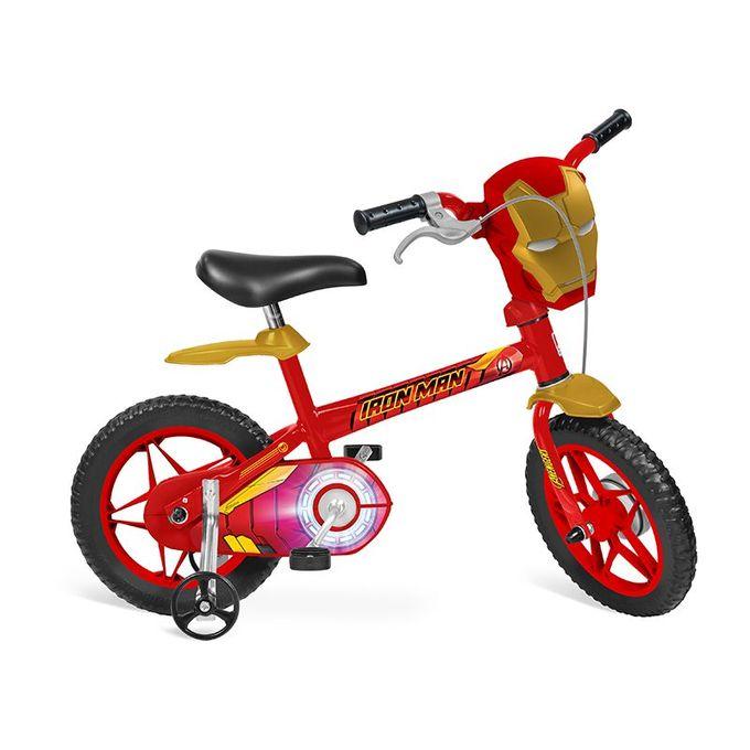 bicicleta-aro-12-homem-de-ferro-conteudo