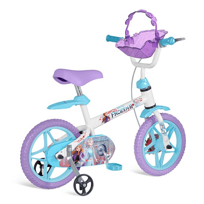 bicicleta-aro-12-frozen-2-conteudo