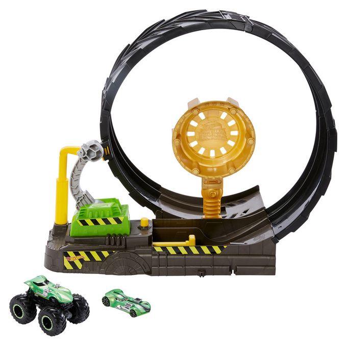 hot-wheels-pista-looping-conteudo
