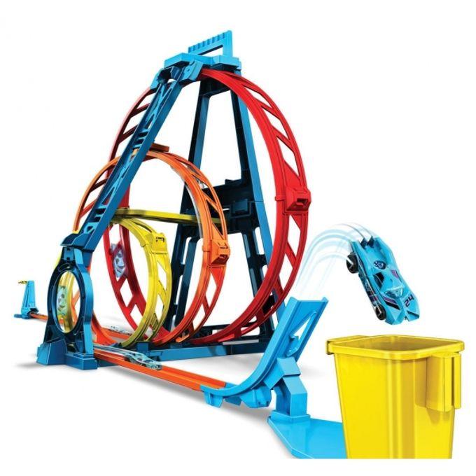 hot-wheels-looping-triple-conteudo