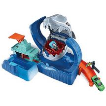 hot-wheels-robo-tubarao-conteudo