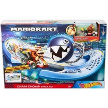 hot-wheels-mario-kart-gky48-embalagem