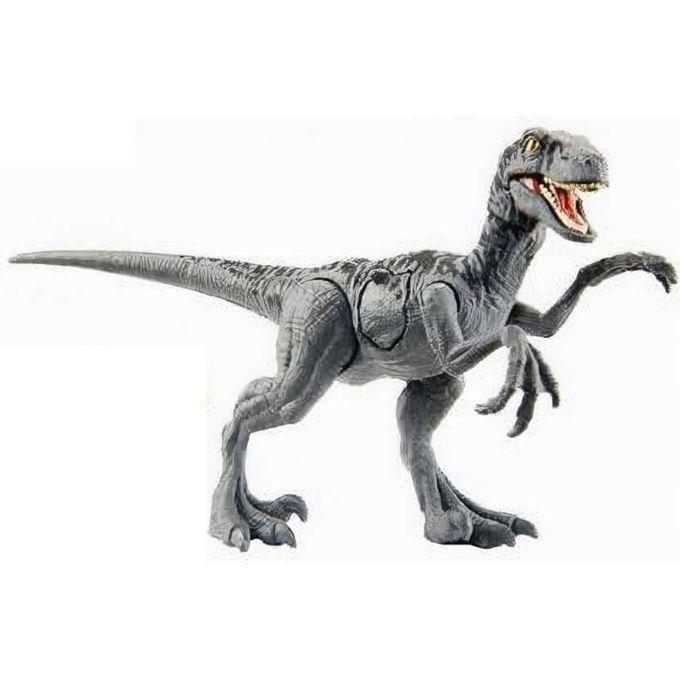 dino-batalha-velociraptor-conteudo