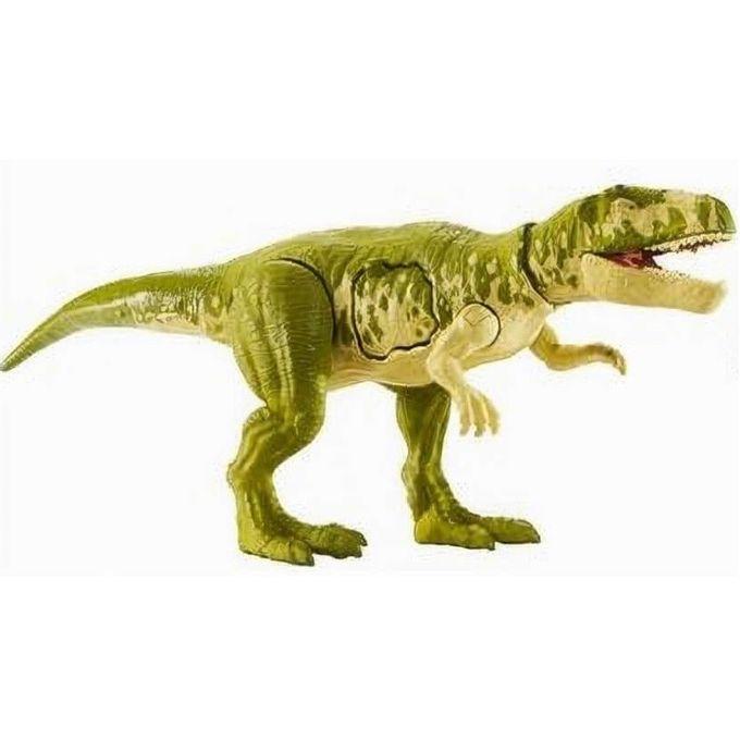 dino-batalha-gasosaurus-conteudo
