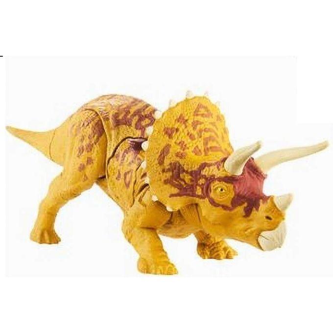 dino-batalha-triceratops-conteudo