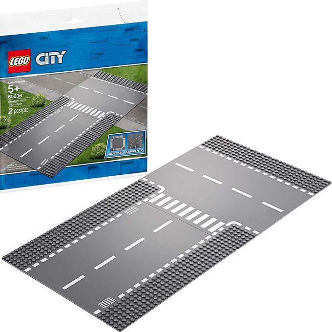 lego-city-60236-conteudo