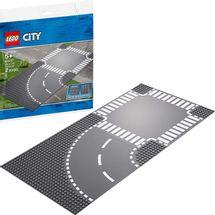 lego-city-60237-conteudo
