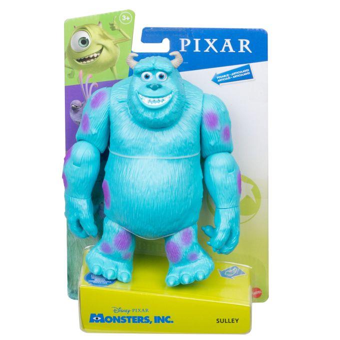 pixar-sulley-embalagem