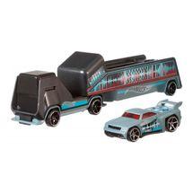 hot-wheels-gbf14-conteudo
