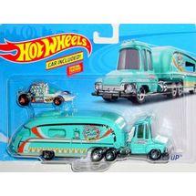 hot-wheels-gkc23-embalagem