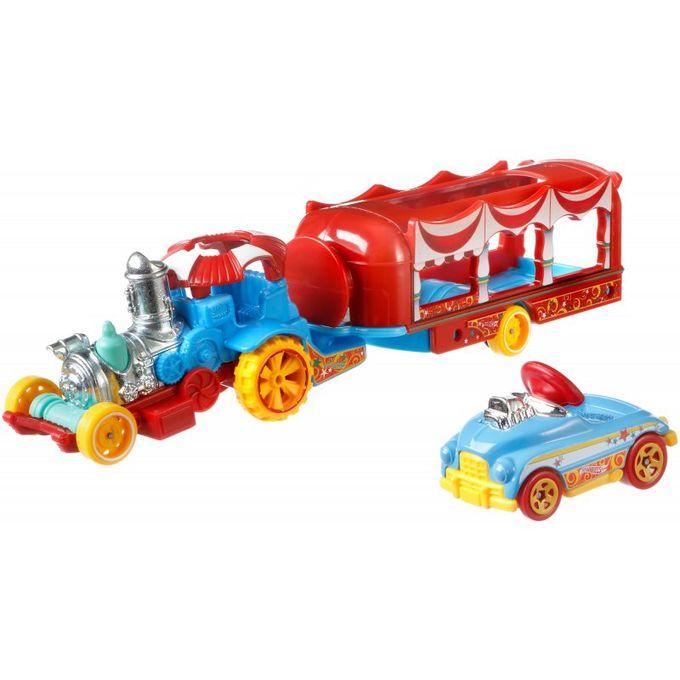 hot-wheels-fkw89-conteudo