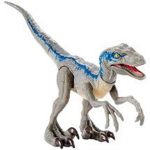 jurassic-ataque-velociraptor-blue-conteudo